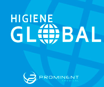 Higiene Global